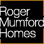 Roger Mumford Homes